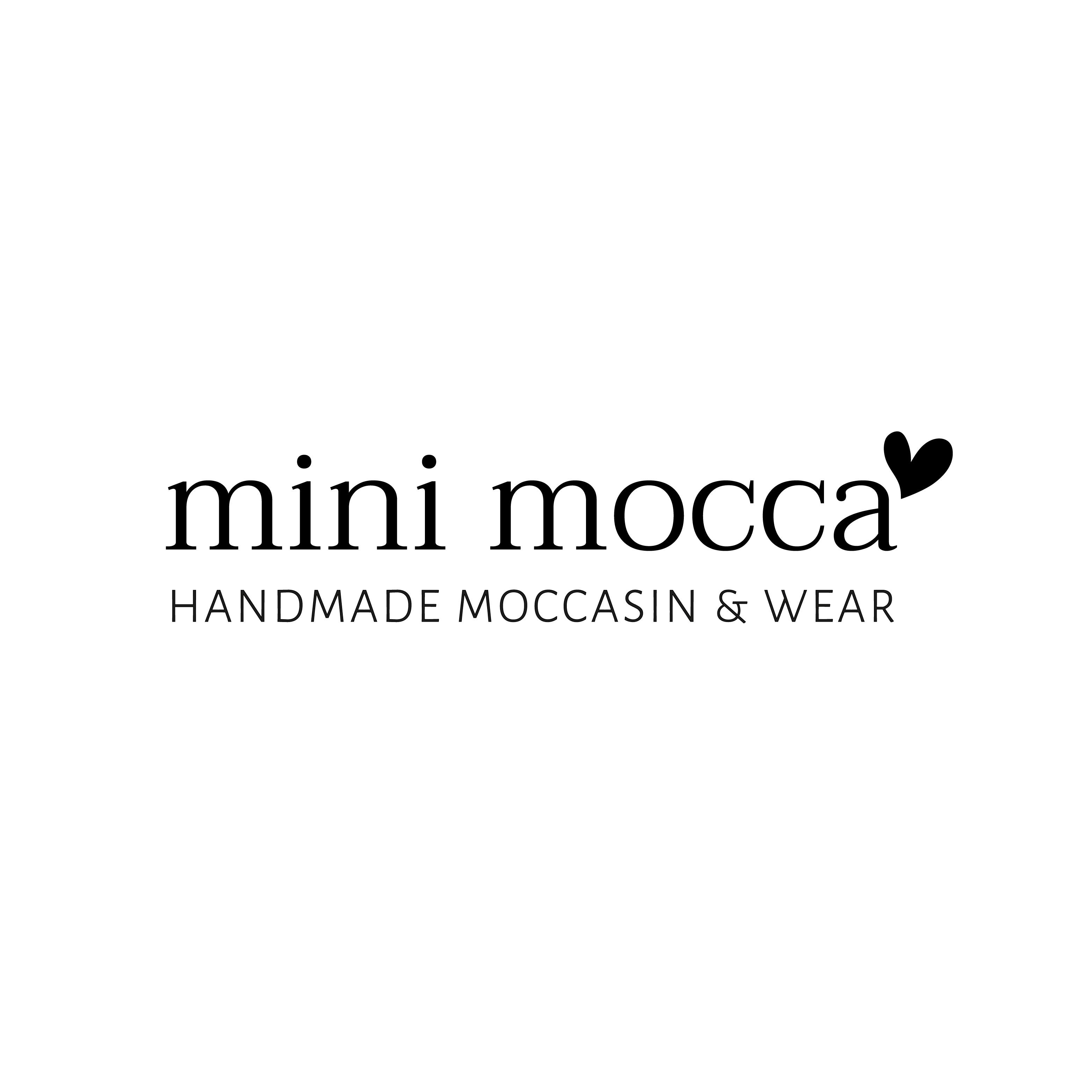 Mini Mocca
