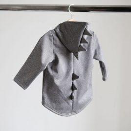 """""""Dinó"""" Soft shell kabát"""